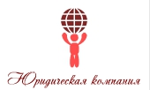 yourists.ru